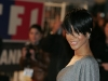 rihanna-2008-nrj-music-awards-in-cannes-04