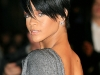 rihanna-2008-nrj-music-awards-in-cannes-06