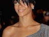 rihanna-2008-nrj-music-awards-in-cannes-10