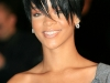 rihanna-2008-nrj-music-awards-in-cannes-11