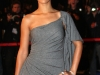rihanna-2008-nrj-music-awards-in-cannes-12