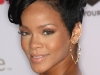 rihanna-2008-spirit-of-life-award-in-santa-monica-06