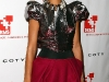 rihanna-3rd-annual-dkms-gala-in-new-york-06
