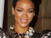 rihanna-3rd-annual-dkms-gala-in-new-york-07