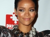 rihanna-3rd-annual-dkms-gala-in-new-york-09