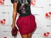 rihanna-3rd-annual-dkms-gala-in-new-york-11