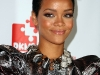 rihanna-3rd-annual-dkms-gala-in-new-york-13