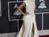 rihanna-52nd-annual-grammy-awards-in-los-angeles-08