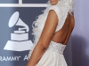 rihanna-52nd-annual-grammy-awards-in-los-angeles-09