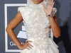 rihanna-52nd-annual-grammy-awards-in-los-angeles-10