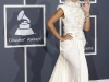 rihanna-52nd-annual-grammy-awards-in-los-angeles-11