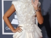 rihanna-52nd-annual-grammy-awards-in-los-angeles-12