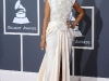 rihanna-52nd-annual-grammy-awards-in-los-angeles-14