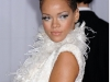 rihanna-52nd-annual-grammy-awards-in-los-angeles-15