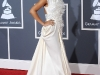 rihanna-52nd-annual-grammy-awards-in-los-angeles-17