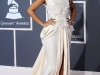rihanna-52nd-annual-grammy-awards-in-los-angeles-19