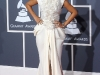 rihanna-52nd-annual-grammy-awards-in-los-angeles-20