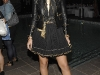 rihanna-and-sophia-bush-private-dinner-honoring-rihanna-hosted-by-gucci-03