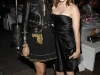 rihanna-and-sophia-bush-private-dinner-honoring-rihanna-hosted-by-gucci-08