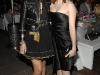 rihanna-and-sophia-bush-private-dinner-honoring-rihanna-hosted-by-gucci-10