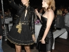 rihanna-and-sophia-bush-private-dinner-honoring-rihanna-hosted-by-gucci-15