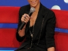 rihanna-at-bets-106-park-in-new-york-city-02