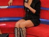 rihanna-at-bets-106-park-in-new-york-city-09