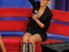 rihanna-at-bets-106-park-in-new-york-city-10
