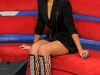 rihanna-at-bets-106-park-in-new-york-city-11