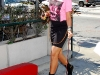 rihanna-at-chin-chin-restaurant-in-los-angeles-04