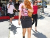 rihanna-at-chin-chin-restaurant-in-los-angeles-09