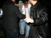 rihanna-at-da-silvano-restaurant-in-new-york-city-01