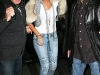 rihanna-at-da-silvano-restaurant-in-new-york-city-02