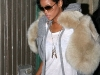 rihanna-at-da-silvano-restaurant-in-new-york-city-04