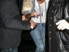 rihanna-at-da-silvano-restaurant-in-new-york-city-07
