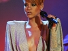 rihanna-at-friday-night-with-jonathan-ross-show-in-london-03
