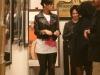 rihanna-at-jack-gallery-in-los-angeles-05