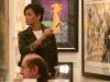 rihanna-at-jack-gallery-in-los-angeles-10