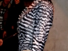 rihanna-at-m2-lounge-in-new-york-06
