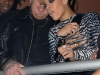 rihanna-at-m2-lounge-in-new-york-08