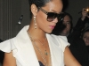 rihanna-at-movida-nightclub-in-london-2-04