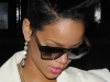 rihanna-at-movida-nightclub-in-london-2-07