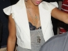 rihanna-at-movida-nightclub-in-london-2-12