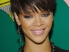 rihanna-at-mtvs-total-request-live-04