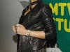 rihanna-at-mtvs-total-request-live-11