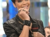 rihanna-at-mtvs-total-request-live-14