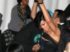 rihanna-at-palais-m-nightclub-in-paris-01