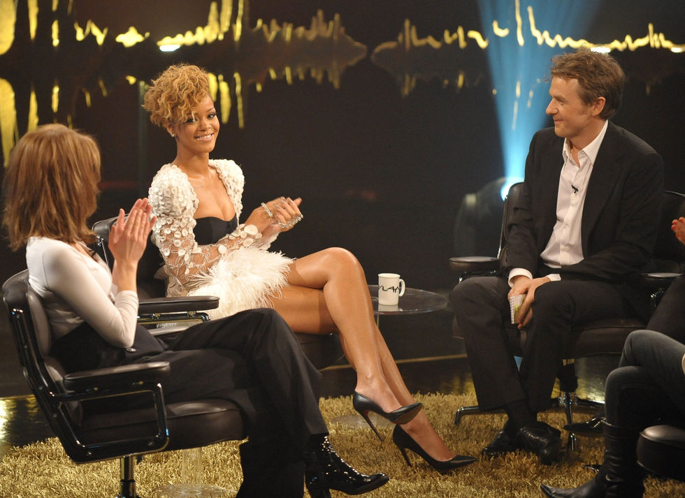 rihanna-at-skavlan-tv-show-in-oslo-01