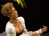 rihanna-at-skavlan-tv-show-in-oslo-04