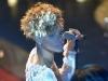 rihanna-at-skavlan-tv-show-in-oslo-06